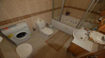 Appartement tekoop alanya  haven